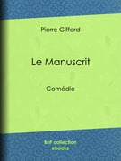 Le Manuscrit