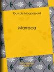 Marroca