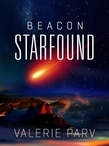Starfound: Beacon 1.5