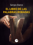 El libro de las palabras robadas