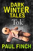 Tok (Dark Winter Tales)