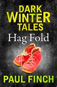Hag Fold (Dark Winter Tales)