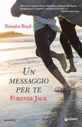 Un messaggio per te - Forever Jack
