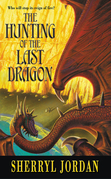 Hunting of the Last Dragon