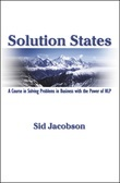 Solution States