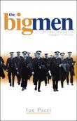 The Big Men
