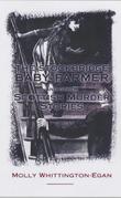 The Stockbridge Baby Farmer