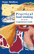 Practical Food Smoking