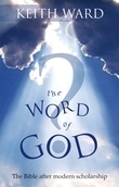 The Word of God?