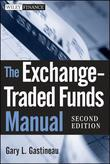 The Exchange-Traded Funds Manual (Wiley Finance #186)