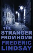 The Stranger from Home