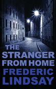The Stranger from Home