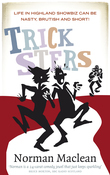 Tricksters
