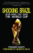 Shocking Brazil