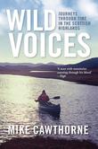 Wild Voices