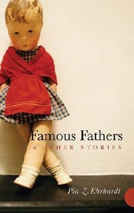 Famous Fathers