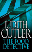 The Food Detective