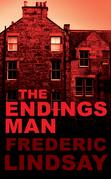 The Endings Man