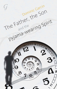 The Father, the Son and the Pyjama-wearing Spirit, The