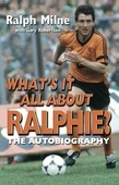 What's It All About Ralphie?