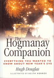 The Hogmanay Companion