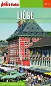 Liège 2016 Petit Futé (avec photos et avis des lecteurs)