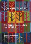 The Second Intercessions Handbook (reissue)