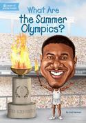What Are the Summer Olympics?
