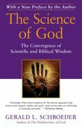 The Science of God