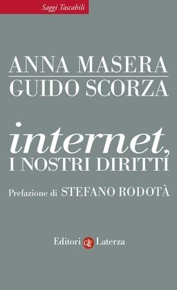 Internet, i nostri diritti