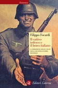 Il cattivo tedesco e il bravo italiano