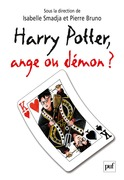 Harry Potter, ange ou démon ?