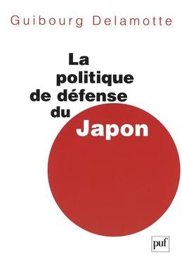 La politique de défense du Japon