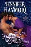 Highland Awakening: A Highland Knights Novel