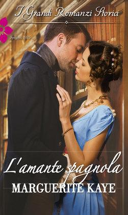 L'amante spagnola