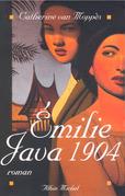 Émilie, Java, 1904
