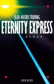 Eternity express