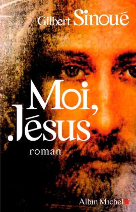 Moi, Jésus