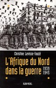 L'Afrique du Nord dans la guerre