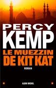Le Muezzin de Kit Kat