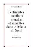 Pertinentes Questions morales et sexuelles dans le Dakota du Nord