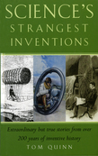 Science's Strangest Inventions