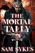 The Mortal Tally