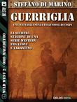Guerriglia
