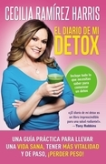 My Detox Diary