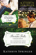 The Banister Falls Collection