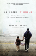At Home in Exile