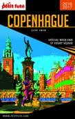 Copenhague 2016 City Trip Petit Futé (avec cartes, photos + avis des lecteurs)