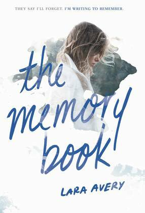 The Memory Book