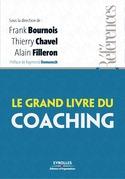Le grand livre du coaching
